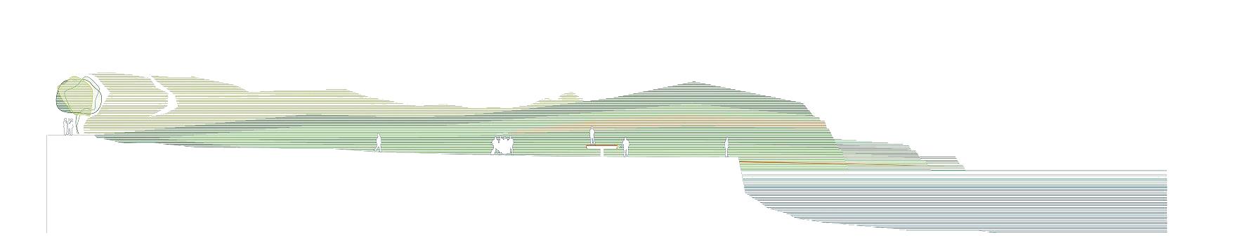 Frente urbano maritimo de algeciras-02