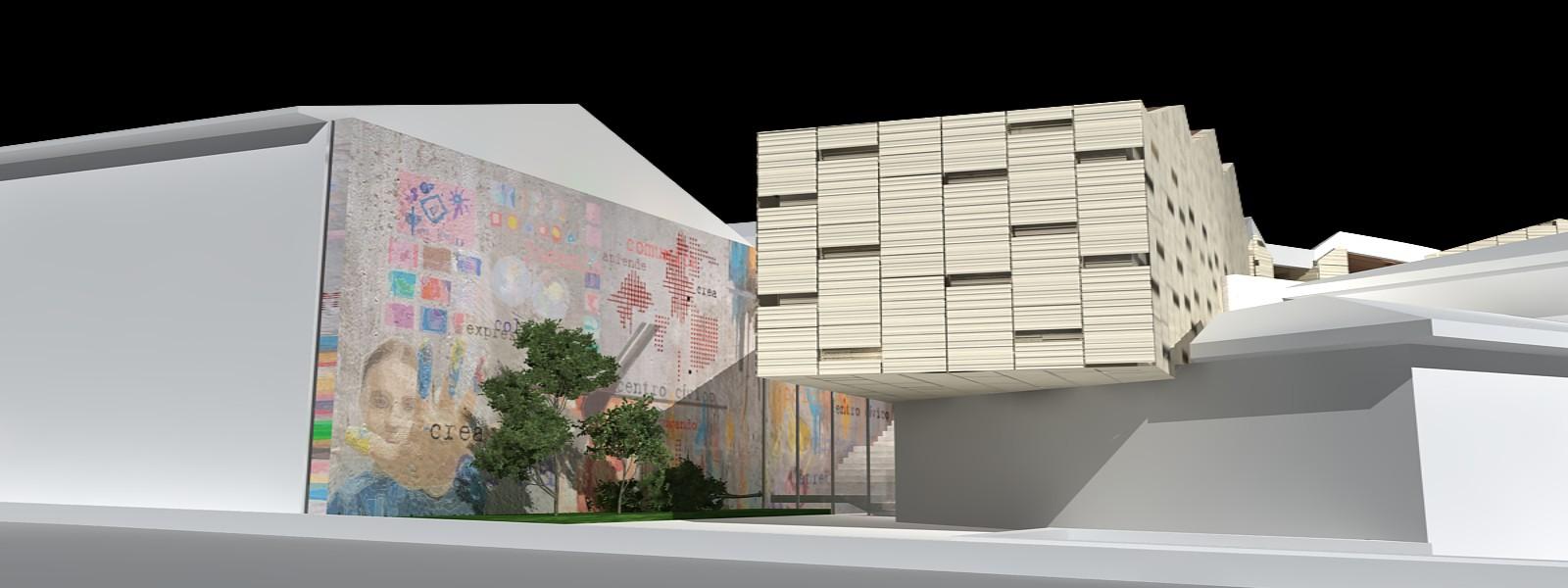centro cultural 000