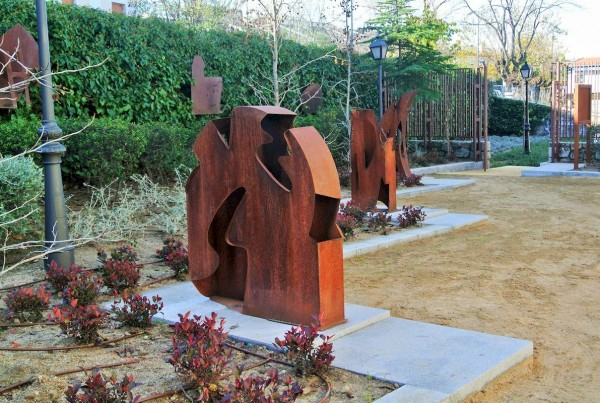 jardin museo 7