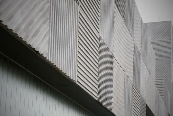 planta de secado termico1